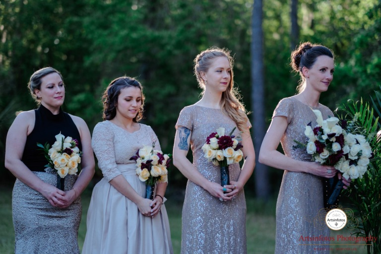 Micanopy wedding photography 380
