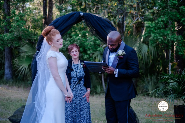 Micanopy wedding photography 394