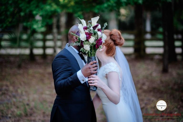 Micanopy wedding photography 463