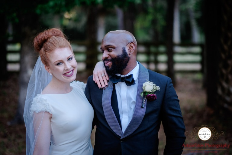 Micanopy wedding photography 472