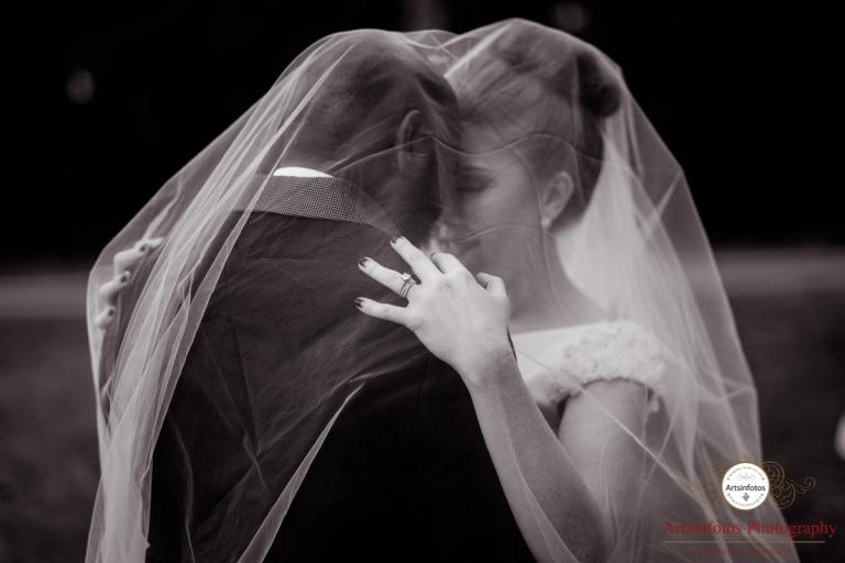 Micanopy wedding photography 480