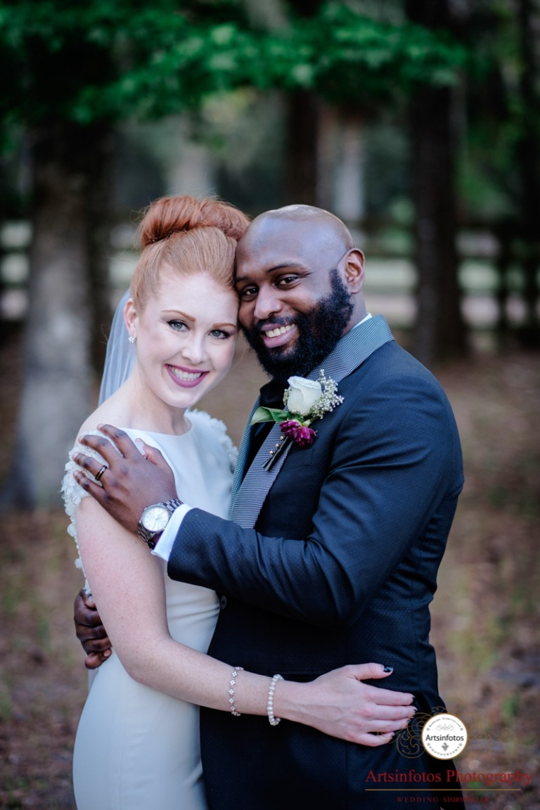 Micanopy wedding photography 487
