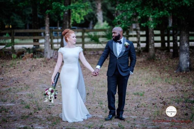 Micanopy wedding photography 499