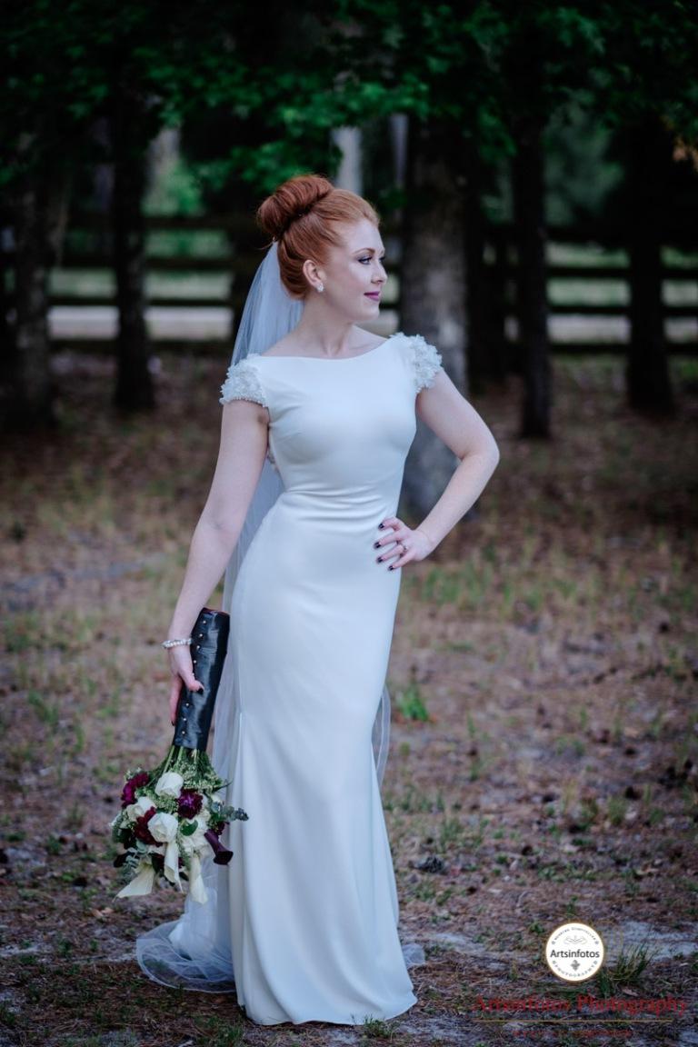 Micanopy wedding photography 504