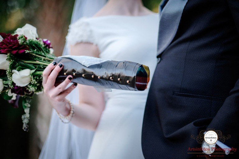 Micanopy wedding photography 512
