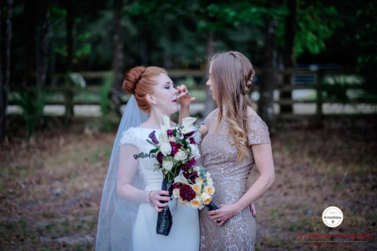 Micanopy wedding photography 525