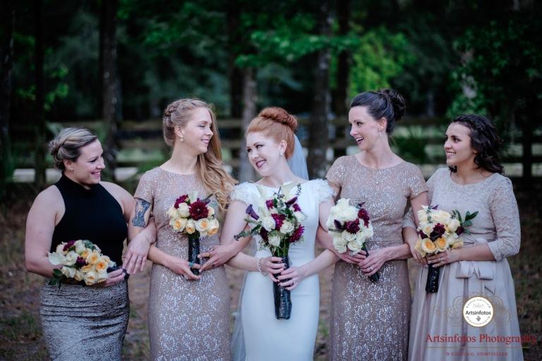 Micanopy wedding photography 537