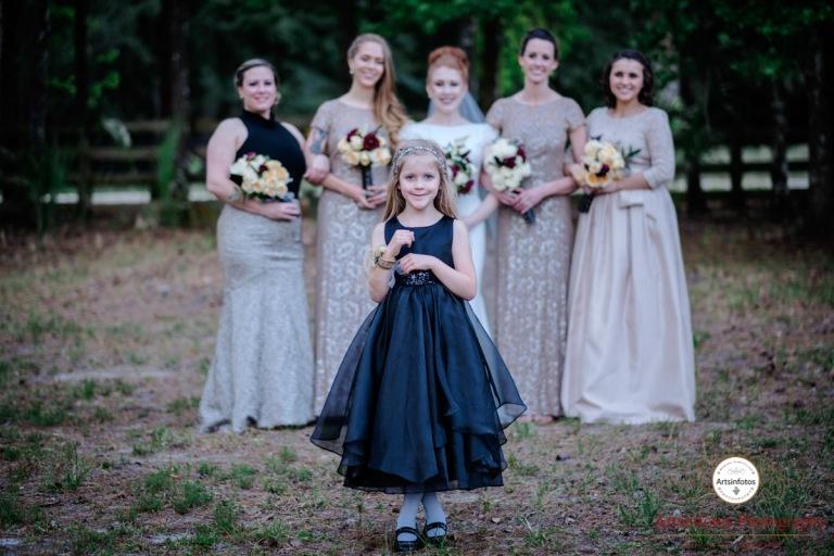 Micanopy wedding photography 539
