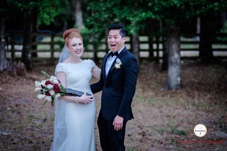 Micanopy wedding photography 559