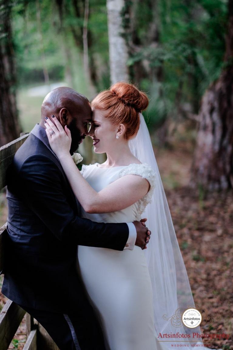 Micanopy wedding photography 629