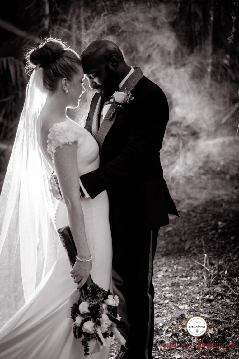 Micanopy wedding photography 638