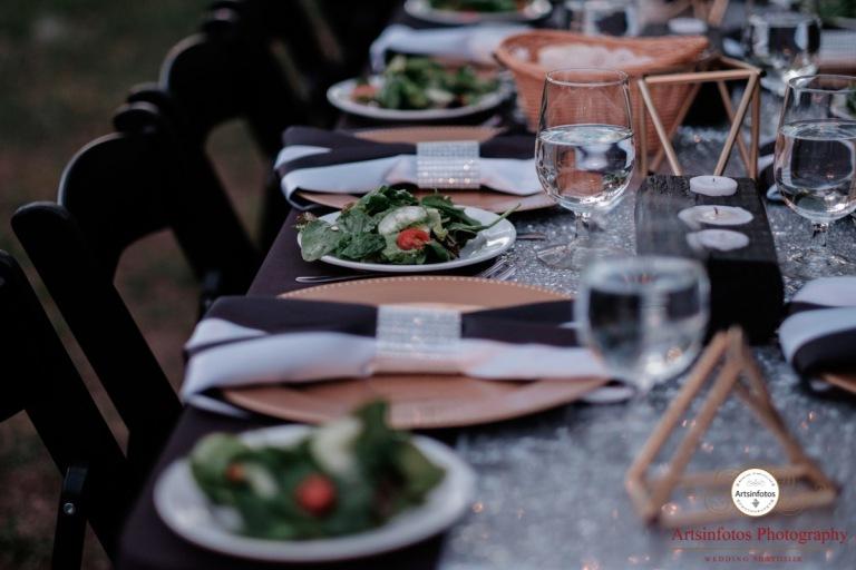 Micanopy wedding photography 652