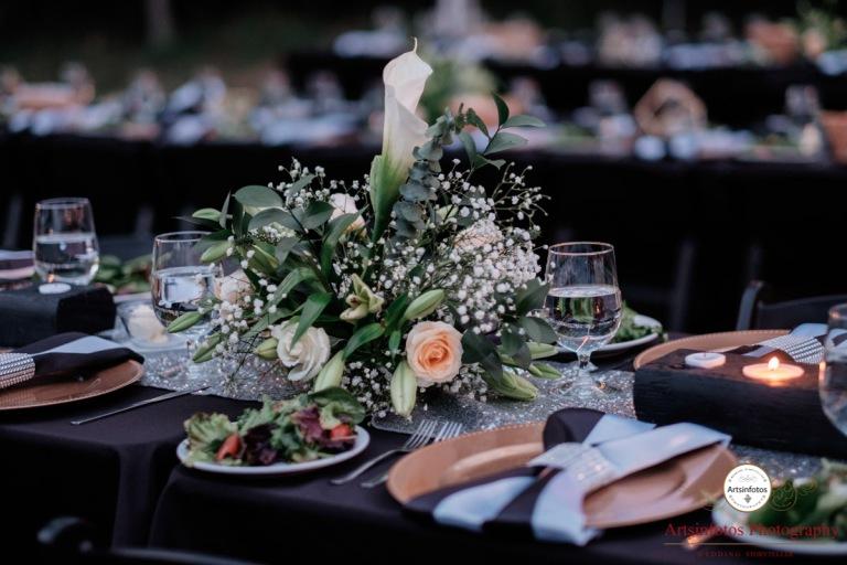 Micanopy wedding photography 654