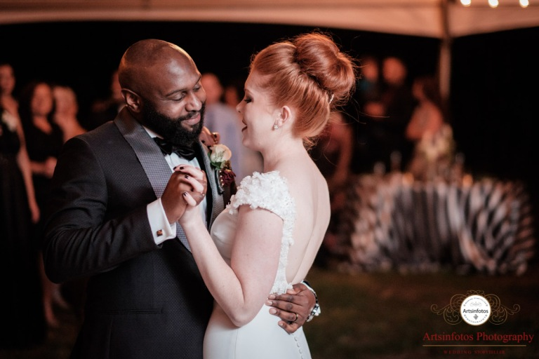 Micanopy wedding photography 710