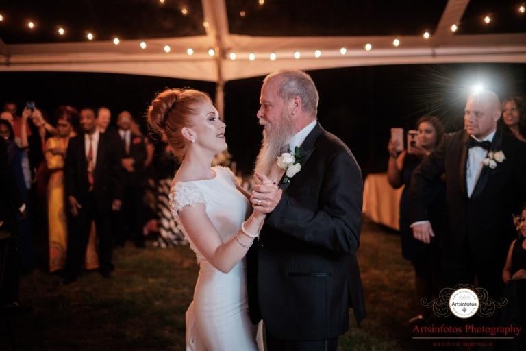 Micanopy wedding photography 728