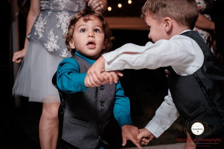 Micanopy wedding photography 800