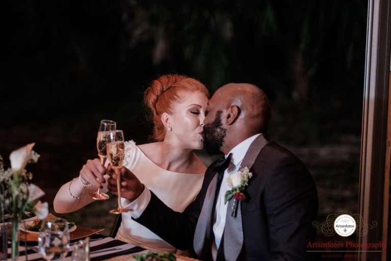 Micanopy wedding photography 823
