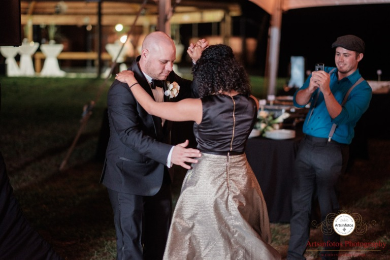 Micanopy wedding photography 906