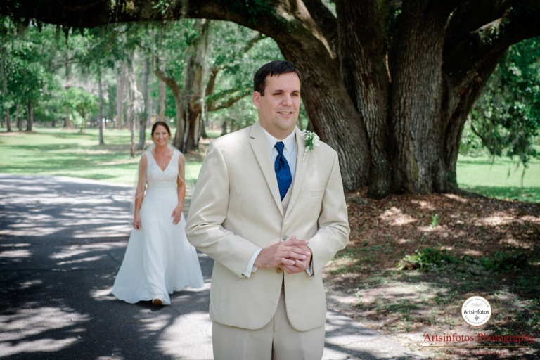 Tallahassee wedding blog 016