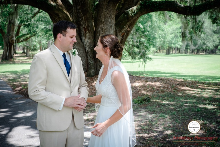 Tallahassee wedding blog 017