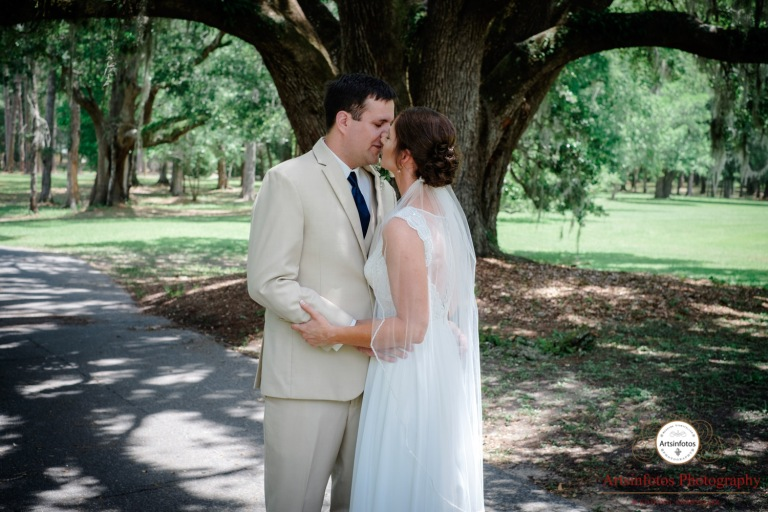 Tallahassee wedding blog 018