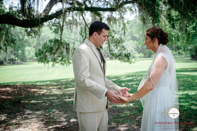 Tallahassee wedding blog 019