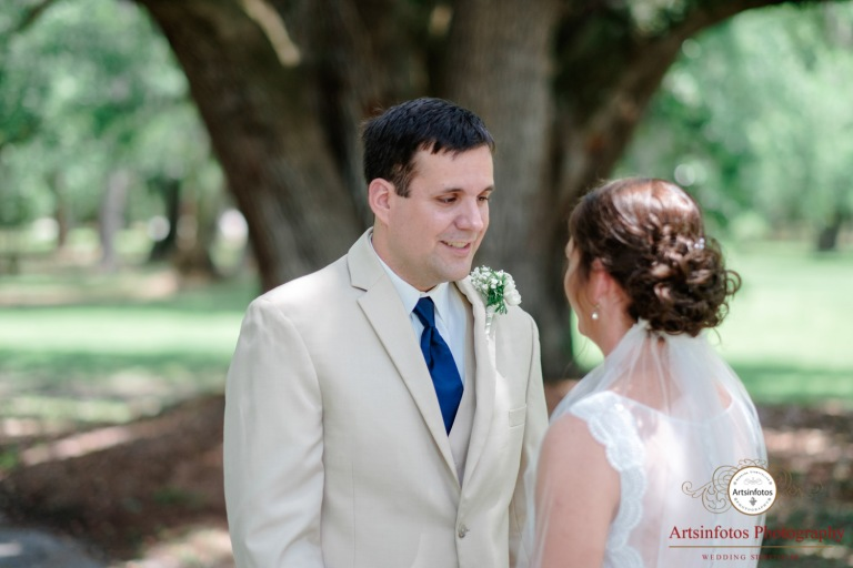 Tallahassee wedding blog 020