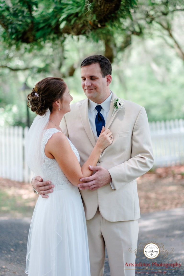 Tallahassee wedding blog 021
