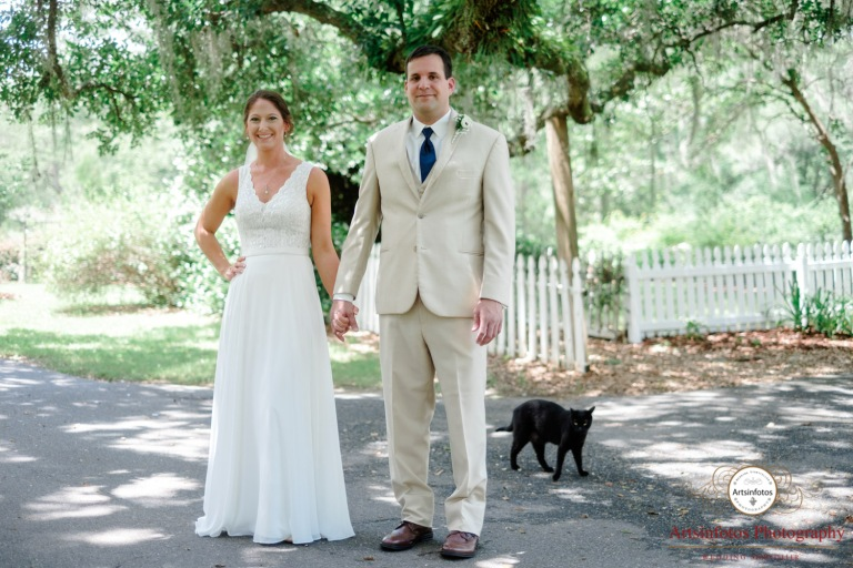 Tallahassee wedding blog 022
