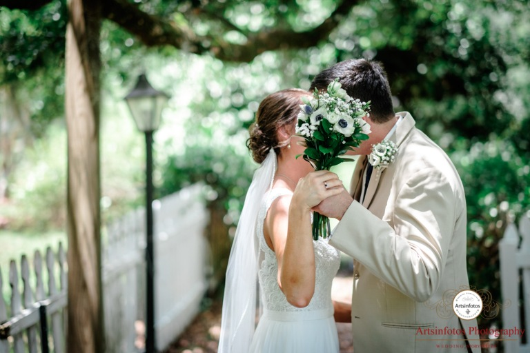 Tallahassee wedding blog 024