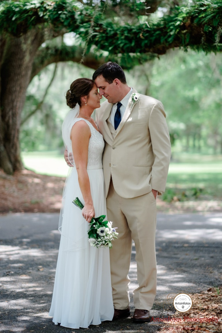 Tallahassee wedding blog 025