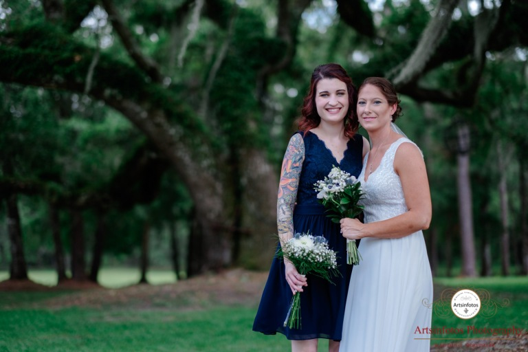 Tallahassee wedding blog 028