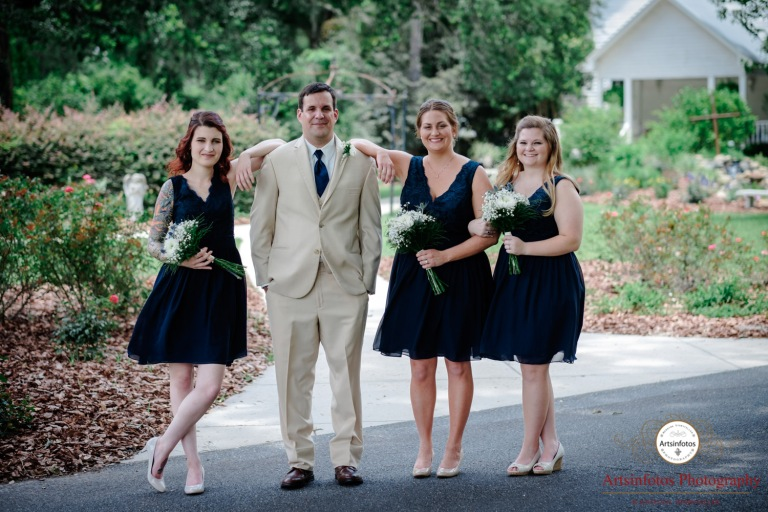 Tallahassee wedding blog 030