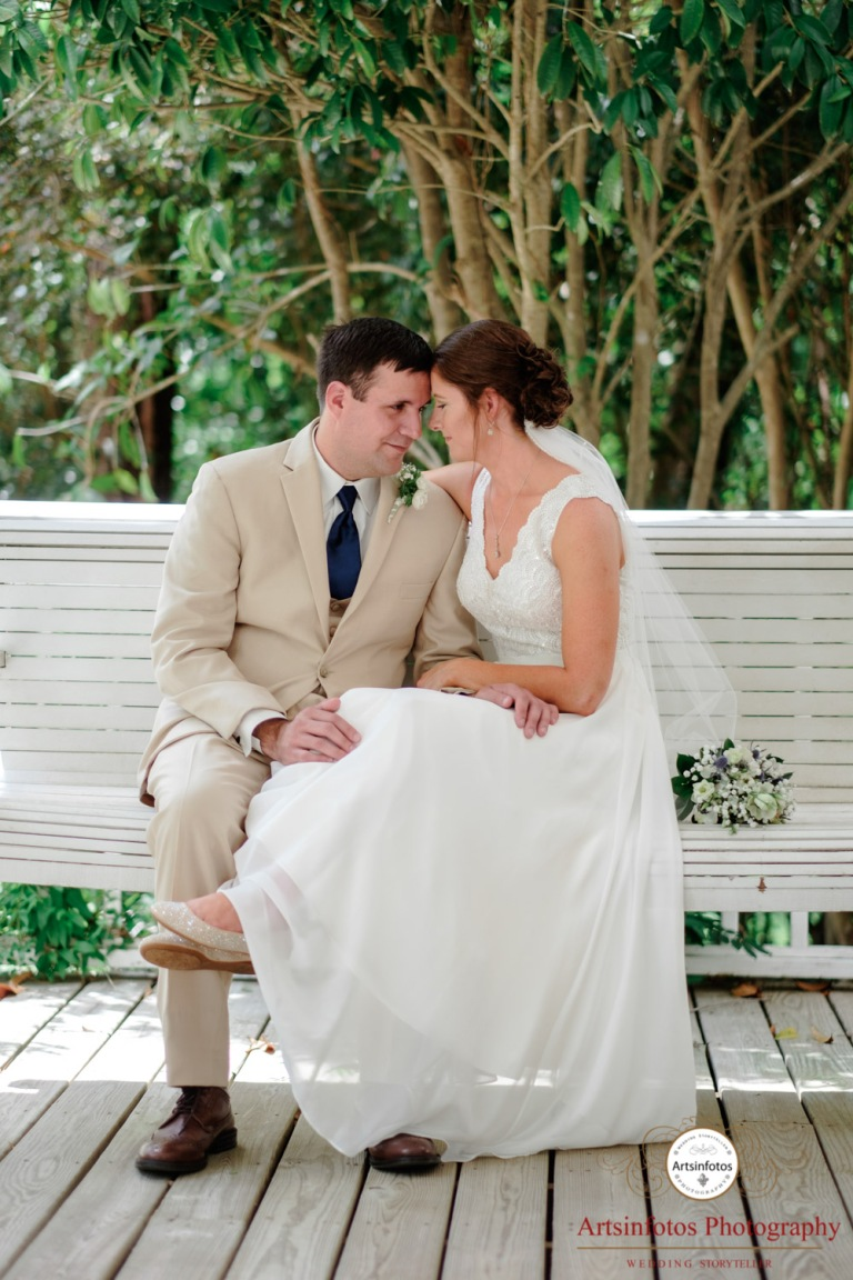 Tallahassee wedding blog 034
