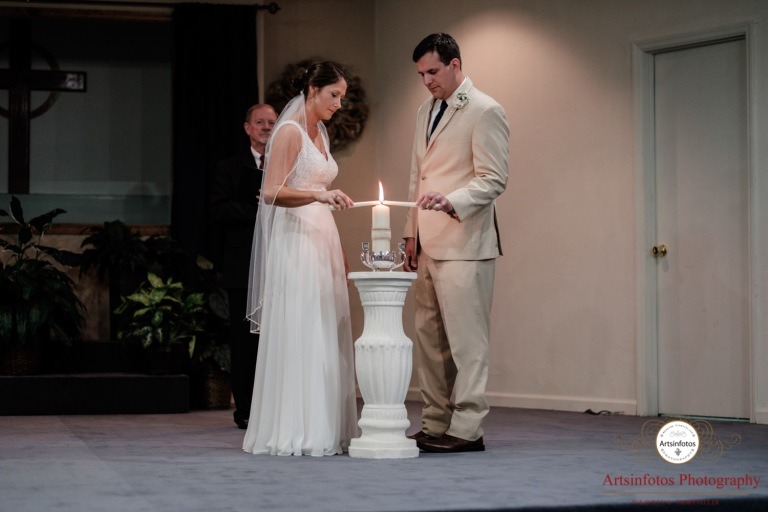 Tallahassee wedding blog 043