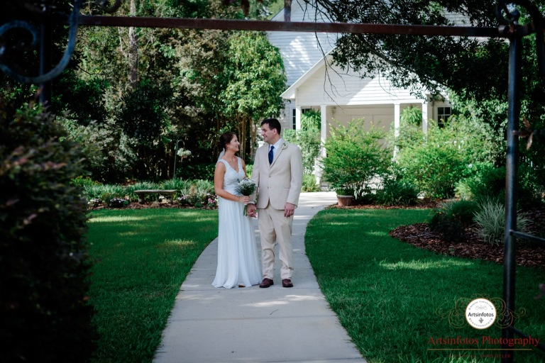 Tallahassee wedding blog 044