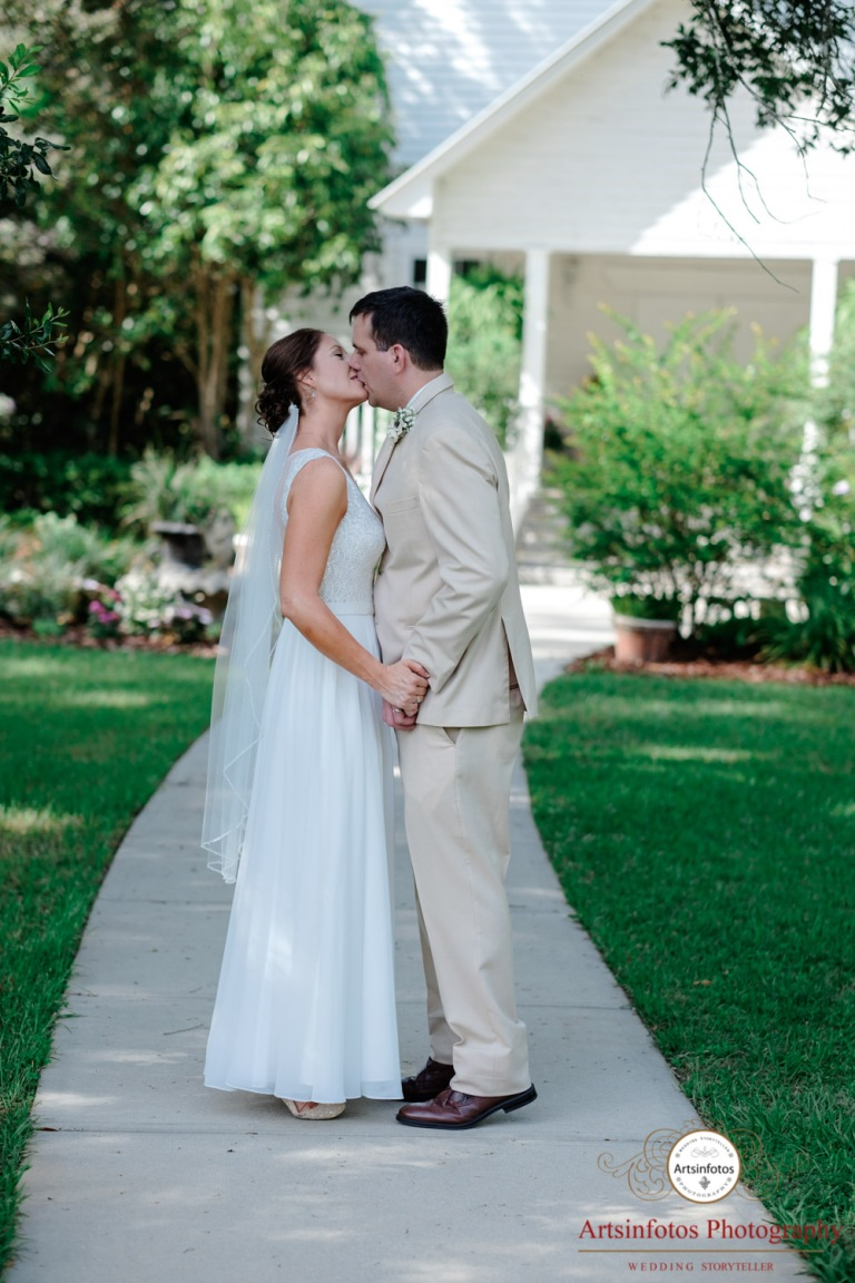 Tallahassee wedding blog 045
