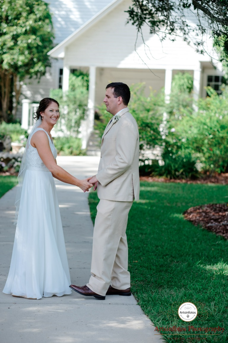 Tallahassee wedding blog 046