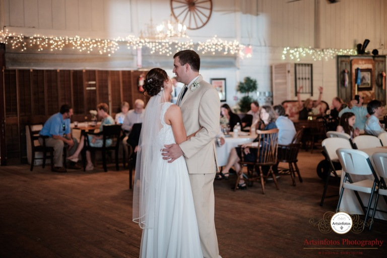 Tallahassee wedding blog 049