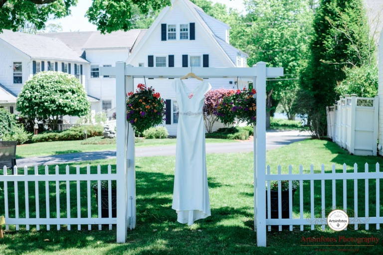 cape cod wedding blog 008
