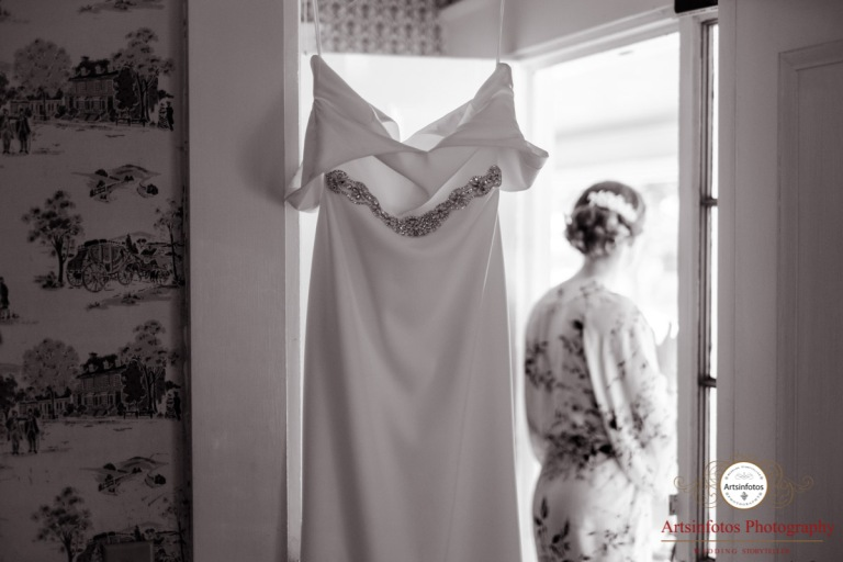 cape cod wedding blog 019