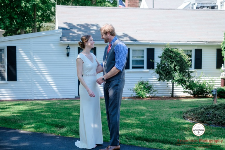 cape cod wedding blog 024