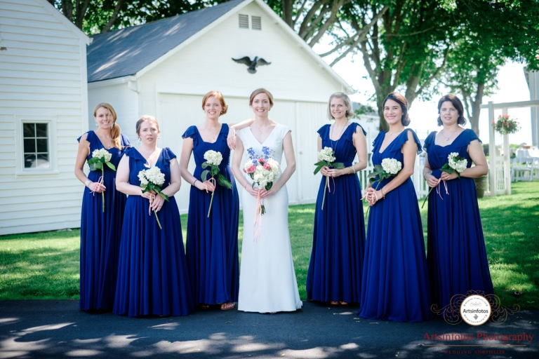 cape cod wedding blog 028