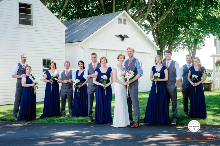 cape cod wedding blog 031