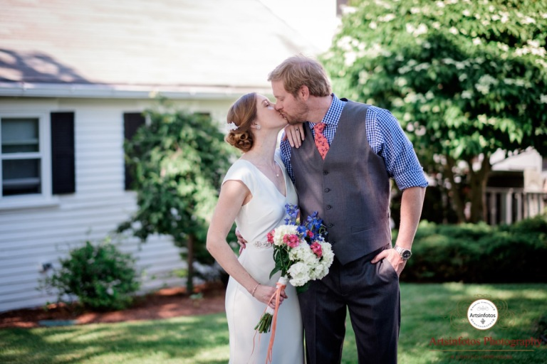 cape cod wedding blog 034