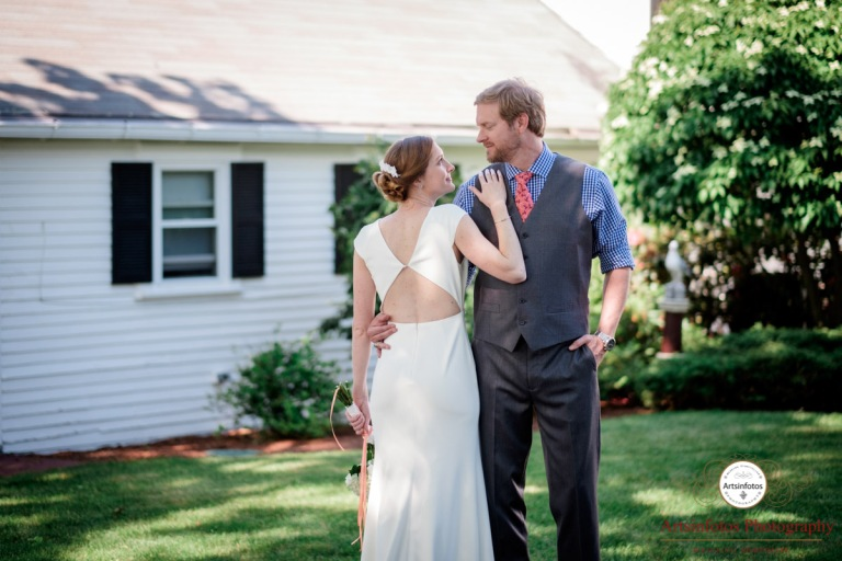 cape cod wedding blog 035
