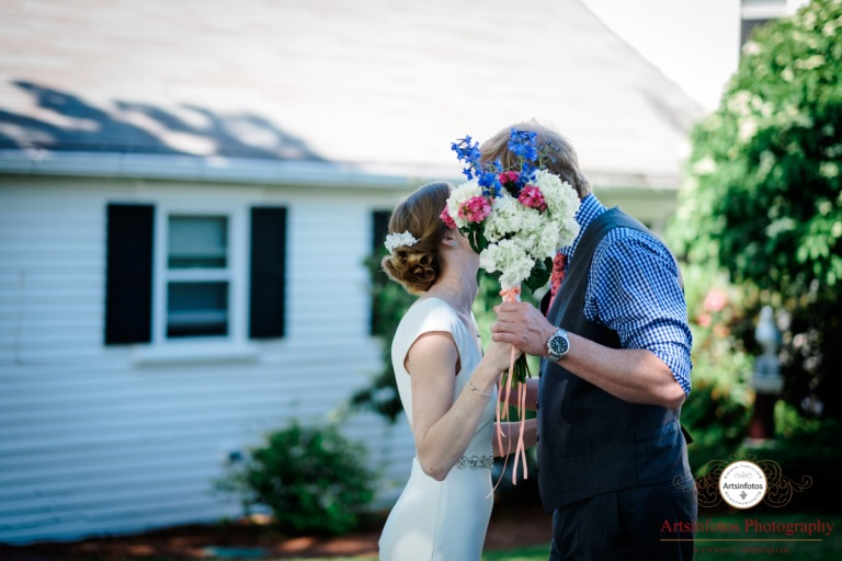 cape cod wedding blog 036