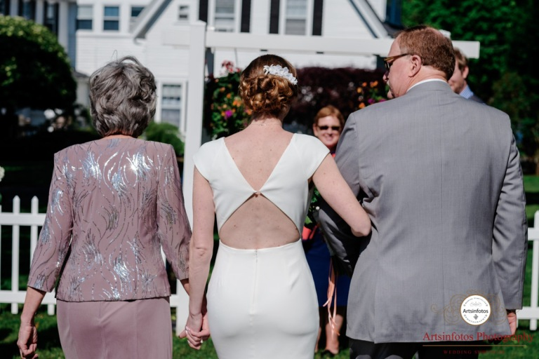 cape cod wedding blog 040