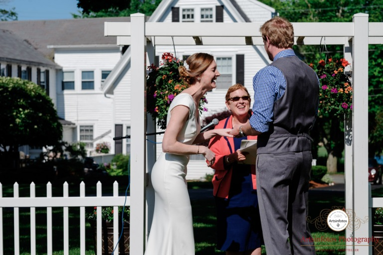 cape cod wedding blog 042
