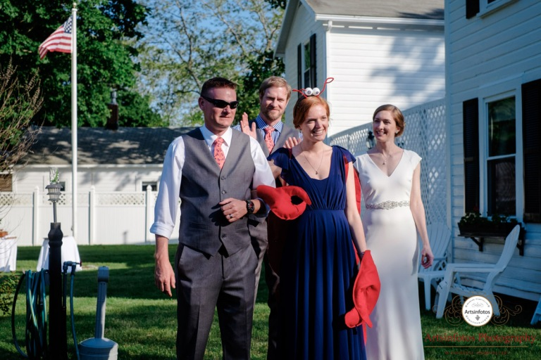 cape cod wedding blog 050